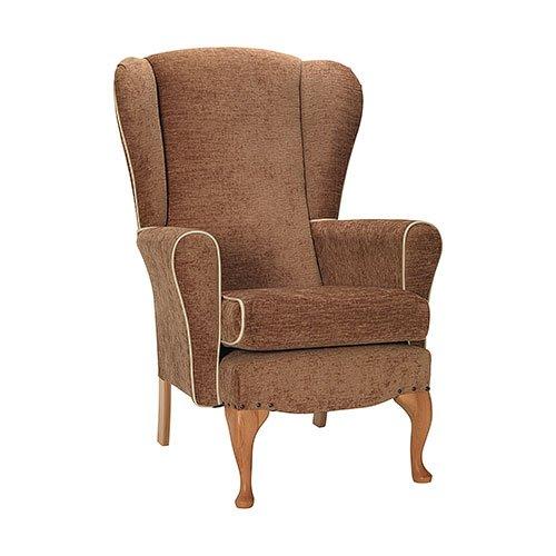 dayex-chair-1
