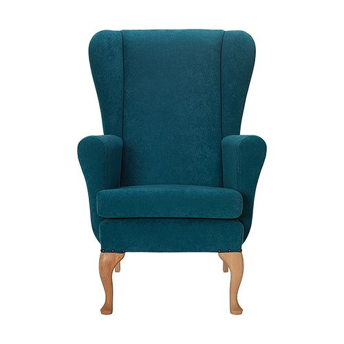dayex-chair-2