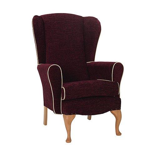 dayex-chair-3