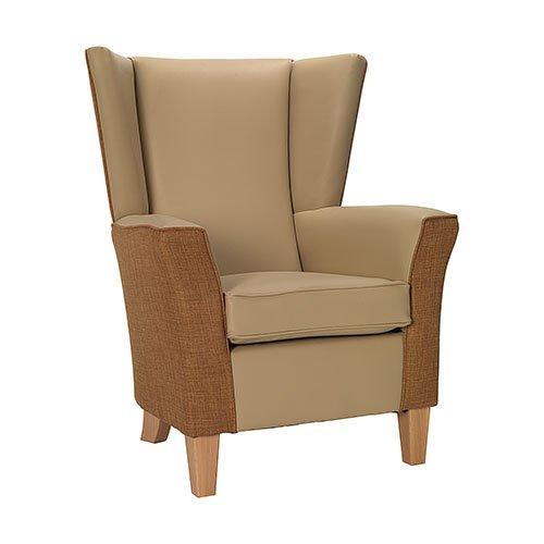 dayex-chair-5