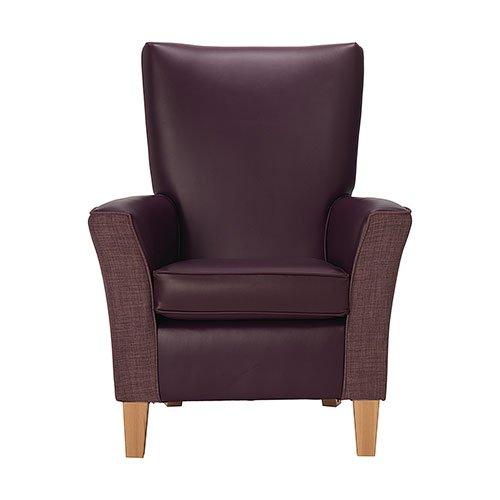 dayex-chair-6