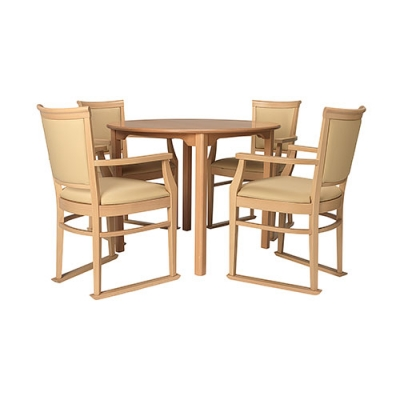dayex-dinig-table-set