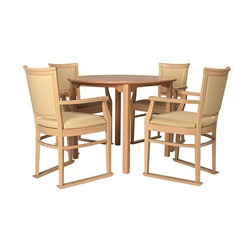 dayex-dinig-table-set