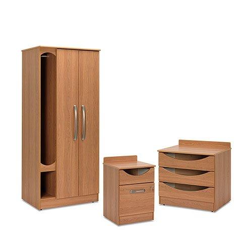 dayex furniture package